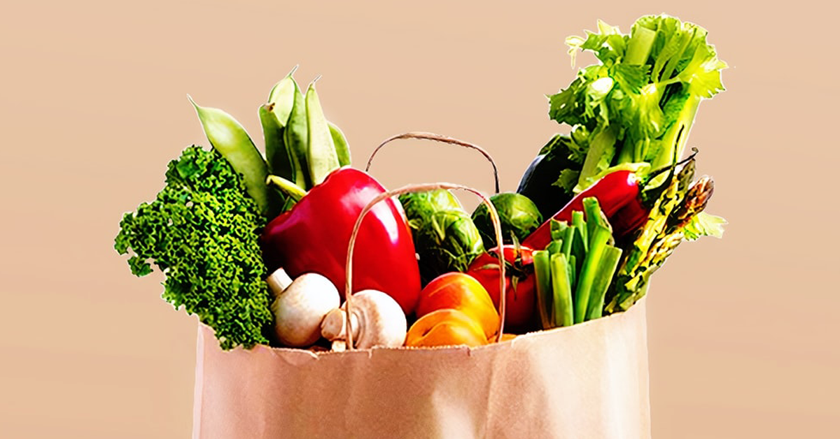 food and grocery delivery; online food delivery; online grocery delivery